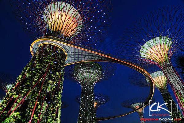 Singapore_0141