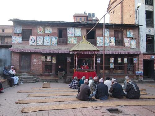 Bhaktapur-158