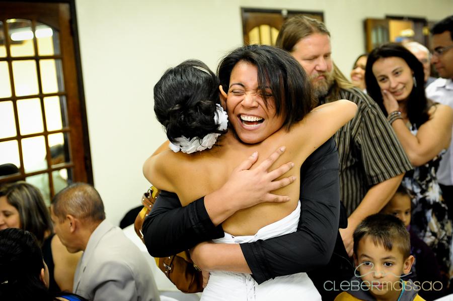 Ozana e Reginaldo Casamento em Suzano Buffet Fiesta-63