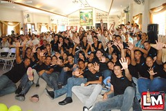 Día de Santa Cecilia Patrona de Los Músicos @ Colegio Don Bosco