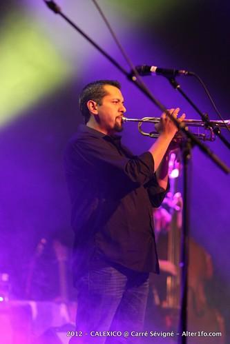 2012-11-CALEXICO-alter1fo 1