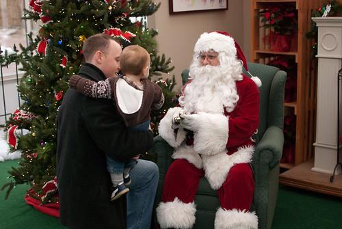 visit santa 2012-4