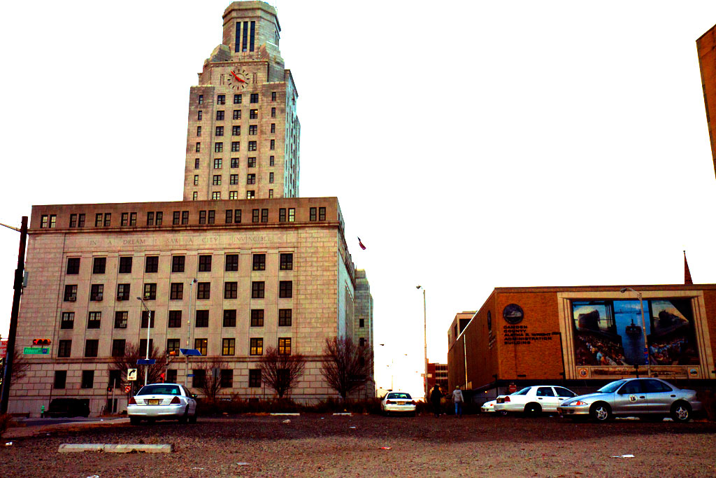 City-Hall-on-11-23-12--Camden