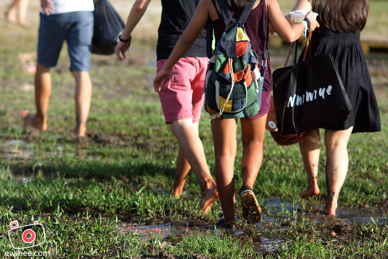 URBANSCAPES-2012-MUDDY-ASTAKA-FIELD-wow