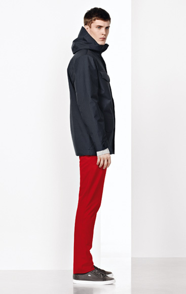 LACOSTE0200_William Eustace