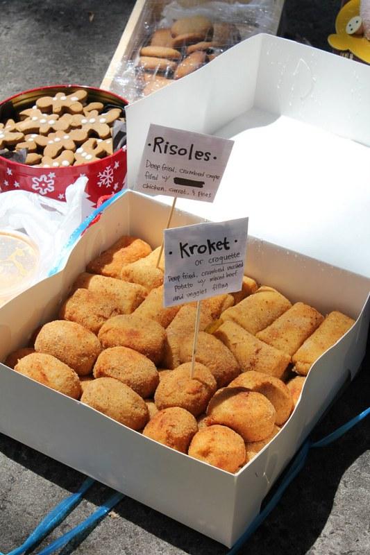 kroket risol (cooking crusade)