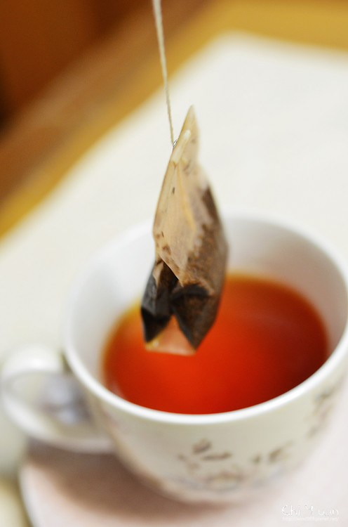 BASILUR錫蘭紅茶23.jpg