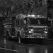 Seattle Fire Department Engine 10