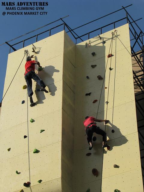 Mars_Climbing_Gym_Phoenix_Market_City_Bangalore_4