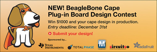 15630_beaglebone_design_contest_900x300_c_st