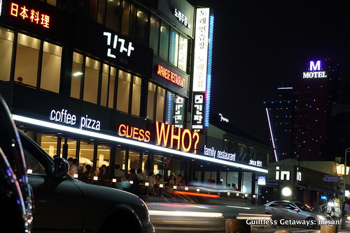 busan-night-life.jpg