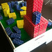 Medical Clinic Building Block Toys September 21, 2012 2 by stevendepolo