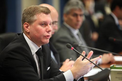 CNJ confirma obrigatoriedade de magistrado morar na comarca em que atua