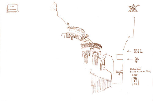 Clermont Ferrand