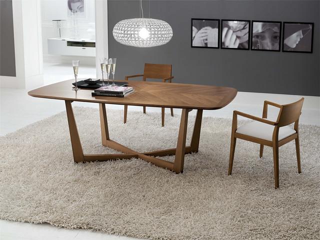 Tavoli, tavolini e sedie per soggiorno Zanette  Tavoli e se ...