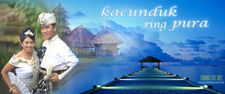 Prewedding Wayanyasa n Luh Widya Berlangsung dengan sederhana dan elegan. Klik aja photonya...