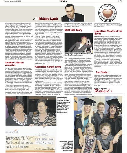 ILCT-27-11-12-061-ILCT limerick chronicle page 2 jpeg