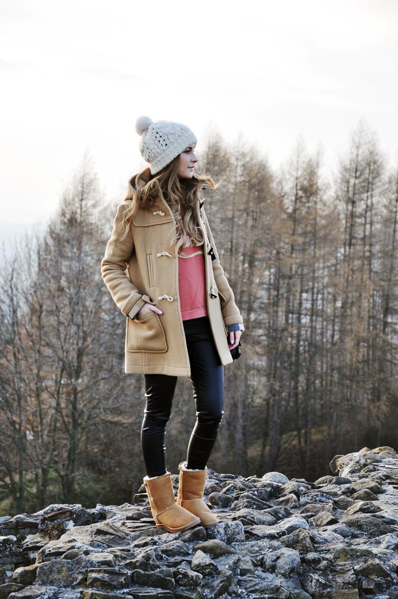 Looks diarios de bloggers y demás chicas que cuelgan en internet. - Página 17 8226108203_300d155594_o