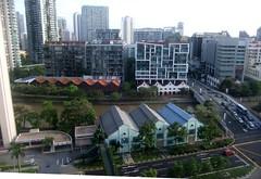 aerial photography(0.0), plaza(0.0), stadium(0.0), tower block(1.0), metropolitan area(1.0), urban design(1.0), mixed-use(1.0), bird's-eye view(1.0), skyscraper(1.0), suburb(1.0), property(1.0), metropolis(1.0), headquarters(1.0), cityscape(1.0), residential area(1.0), condominium(1.0), skyline(1.0), city(1.0), downtown(1.0), neighbourhood(1.0),