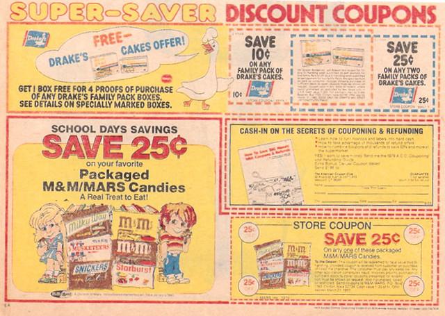 soco vintage coupon code