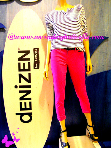 Levis and Denizen Spring Summer 2013 Media Preview 10 WATERMARKED
