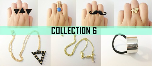 COLLECTION6
