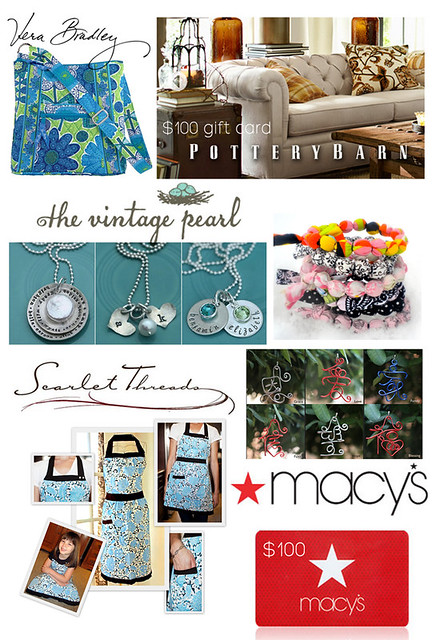 bundle4mosaic