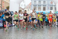 RunTour zná termíny svých závodů pro příští rok