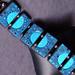Klimt Bracelet A DSC00409