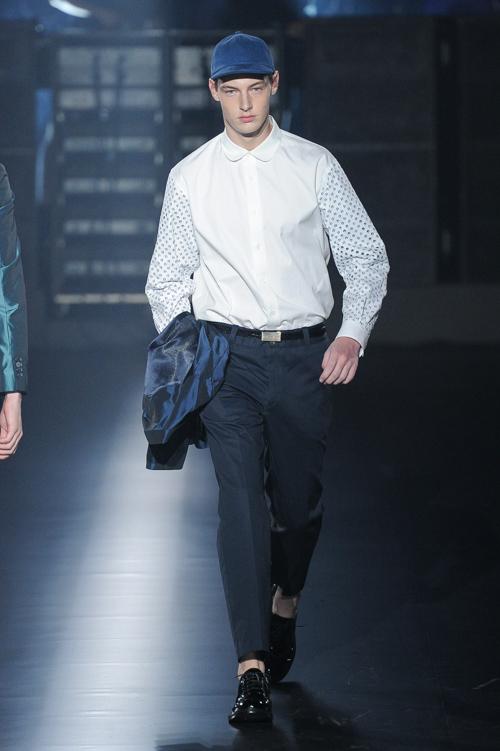 Roberto Sipos3056_SS13 Tokyo PHENOMENON(Fashion Press)