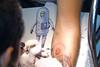 Tattoo Mark Ryden @ Art Family Tattoo Shop - Brasília-DF Tatuador: Jerson Filho Estúdio: