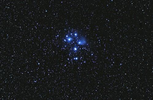 50mm nikon borg m45 maia pleiades merope Astrometrydotnet:status=failed d5100 astronewb smarteq Astrometrydotnet:id=alpha20121136746584