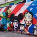L.A. Street Art 84