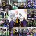 2012-11-28 朱學恒講座-創意與熱情@金山高中