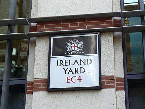 Ireland Yard.jpg