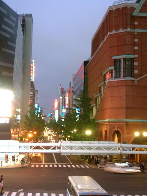 hokkaido-day6-45
