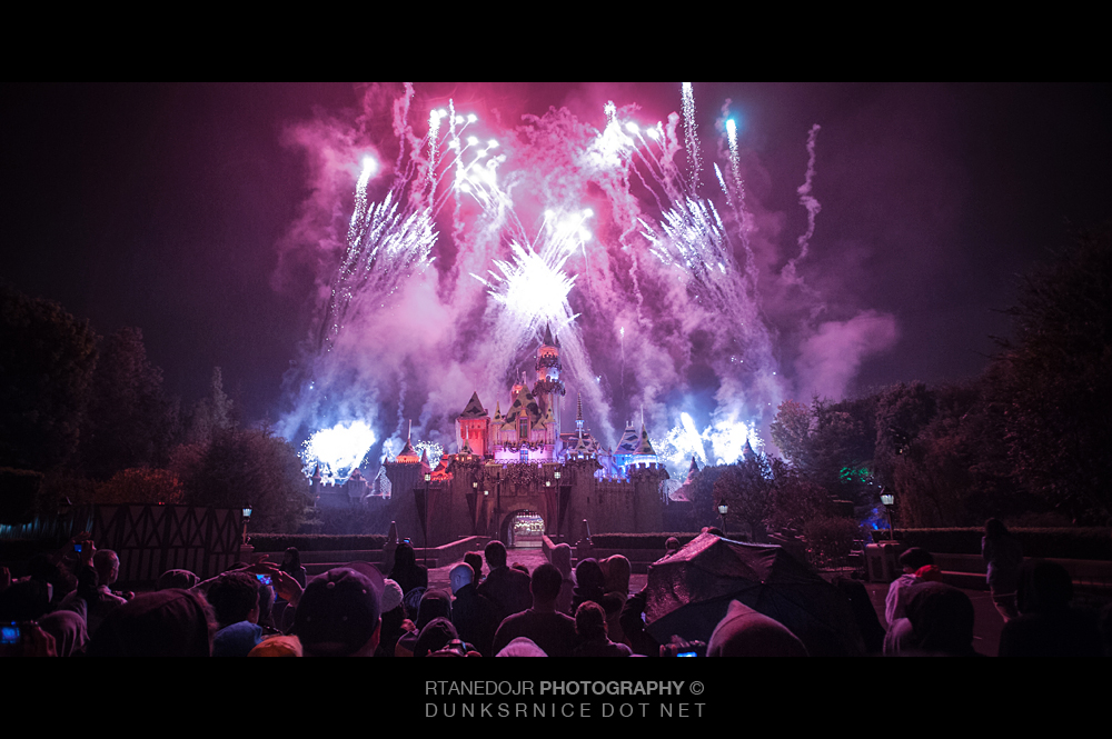 336 of 366 || Epic Disneyland Trip.