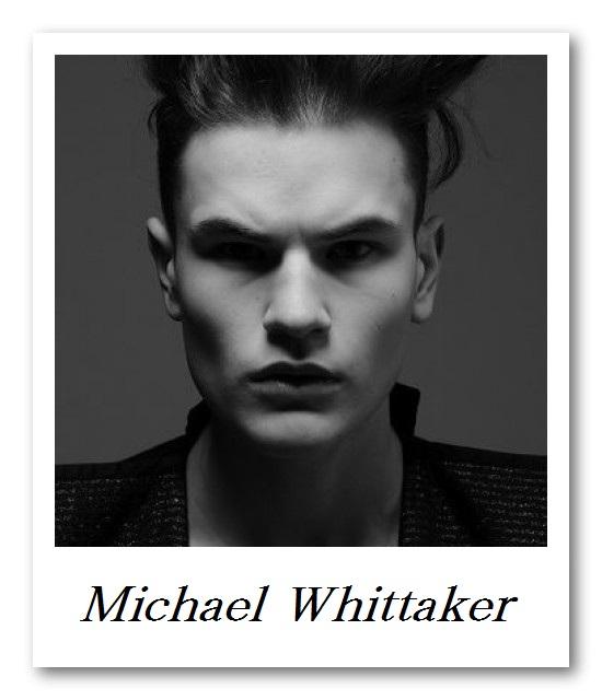 Image_Michael Whittaker