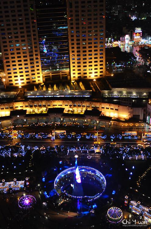 2012新北市歡樂耶誕城01.jpg
