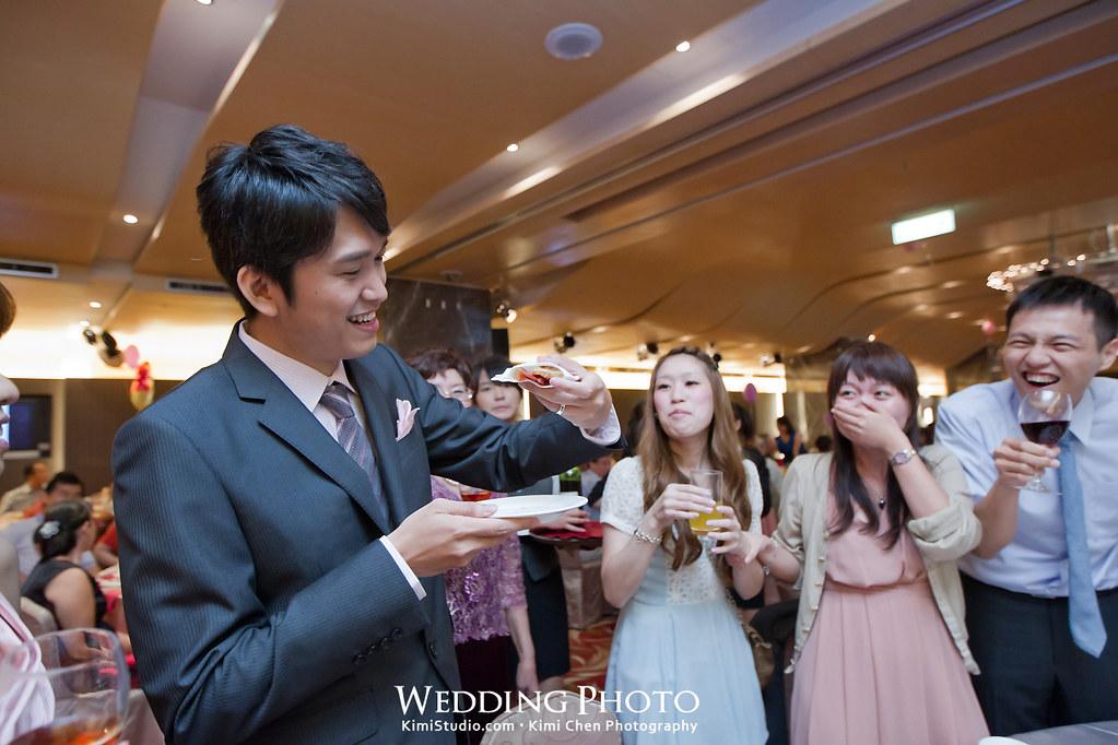 2012.09.18 Wedding-097