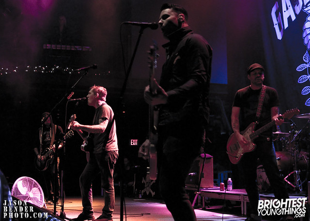 The_Gaslight_Anthem_14.1