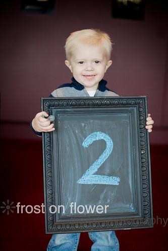 20121201-tfamily-92.jpg