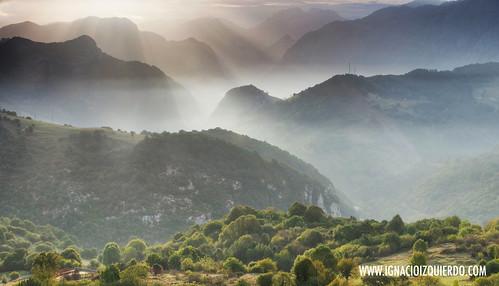 Reservas de la Biosfera - Asturias 12
