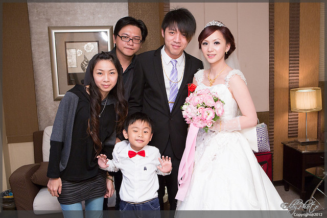 20121125_blog_052