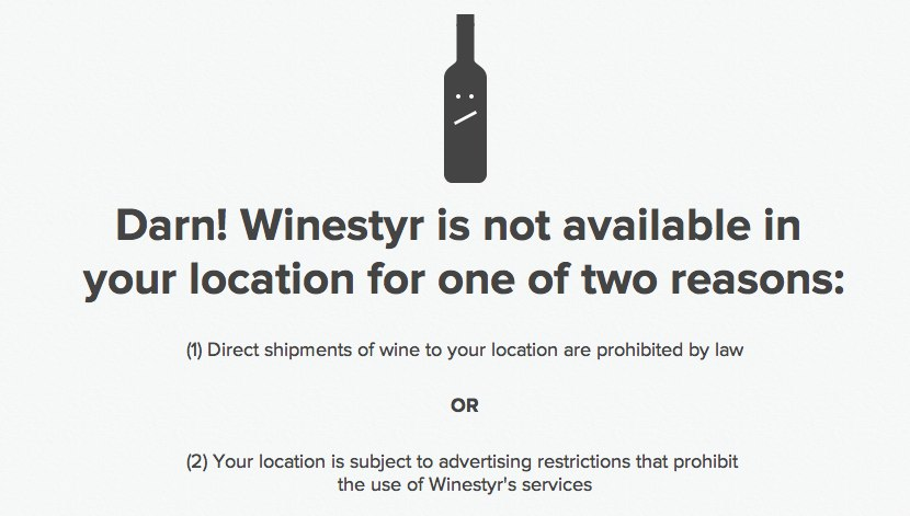 Winestyr | Buy Wine Online | Online Wine Guide
