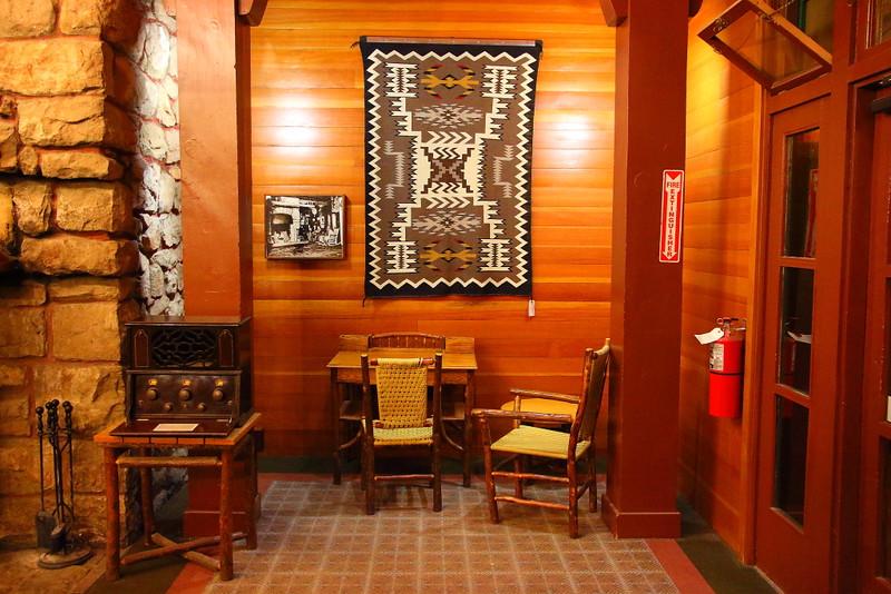 IMG_0127 Bryce Canyon Lodge