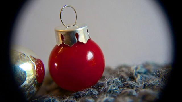 anteketborka.blogspot.com, noel5