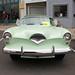 Autos of 1954