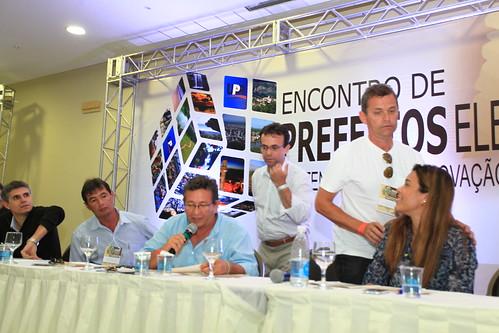 ENCONTRO DE PREFEITOS (709)