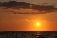 Waves Sunset Cruise C053